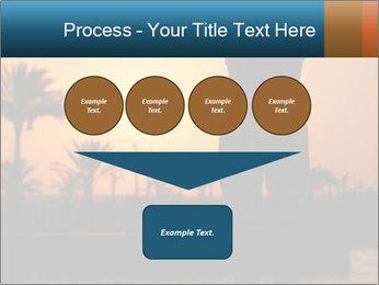 0000071263 PowerPoint Templates - Slide 93