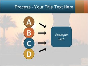 0000071263 PowerPoint Templates - Slide 94