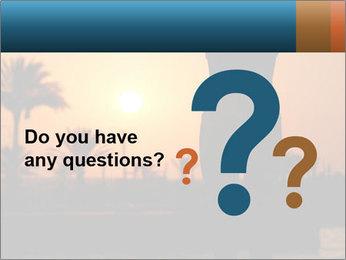 0000071263 PowerPoint Templates - Slide 96
