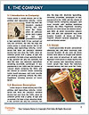 0000071263 Word Templates - Page 3