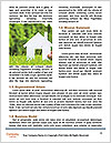 0000071263 Word Templates - Page 4