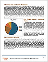 0000071263 Word Templates - Page 7