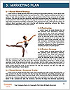 0000071263 Word Templates - Page 8