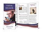 0000071264 Brochure Template