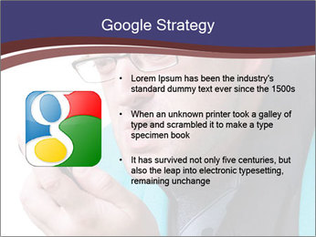 0000071264 PowerPoint Template - Slide 10
