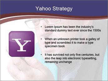 0000071264 PowerPoint Template - Slide 11