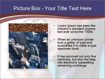 0000071264 PowerPoint Template - Slide 13