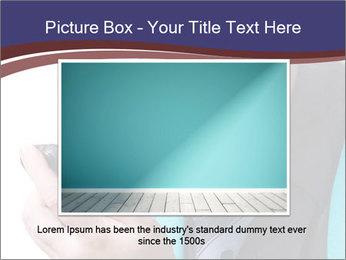 0000071264 PowerPoint Template - Slide 15