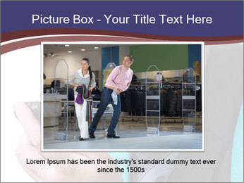 0000071264 PowerPoint Template - Slide 16