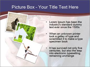 0000071264 PowerPoint Template - Slide 17