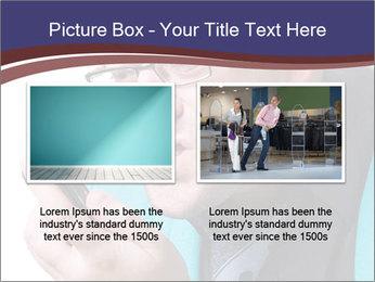0000071264 PowerPoint Template - Slide 18