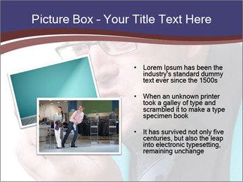 0000071264 PowerPoint Template - Slide 20