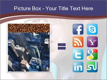 0000071264 PowerPoint Template - Slide 21