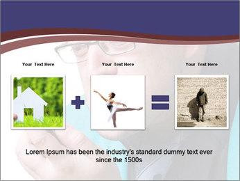0000071264 PowerPoint Template - Slide 22
