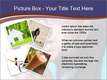 0000071264 PowerPoint Template - Slide 23