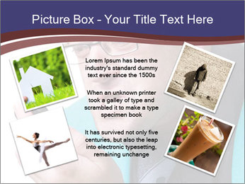 0000071264 PowerPoint Template - Slide 24