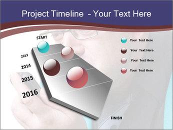 0000071264 PowerPoint Template - Slide 26