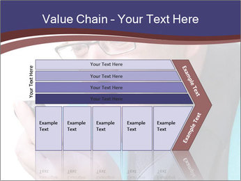 0000071264 PowerPoint Template - Slide 27
