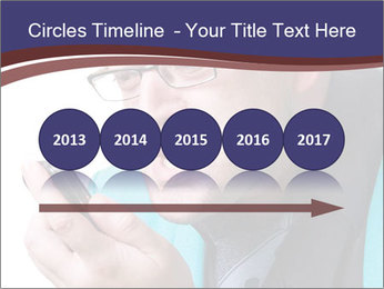 0000071264 PowerPoint Template - Slide 29