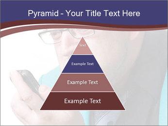 0000071264 PowerPoint Template - Slide 30