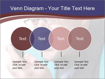 0000071264 PowerPoint Template - Slide 32