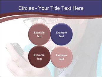 0000071264 PowerPoint Template - Slide 38