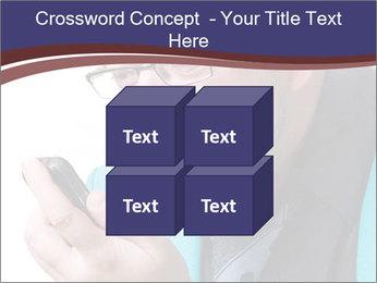 0000071264 PowerPoint Template - Slide 39