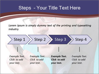 0000071264 PowerPoint Template - Slide 4