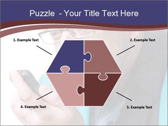 0000071264 PowerPoint Template - Slide 40