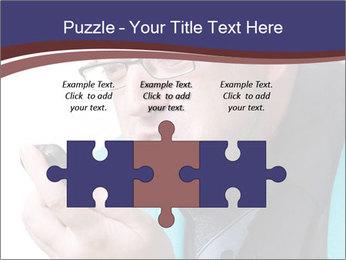 0000071264 PowerPoint Template - Slide 42
