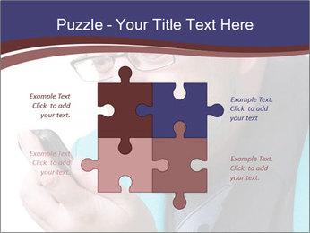 0000071264 PowerPoint Template - Slide 43