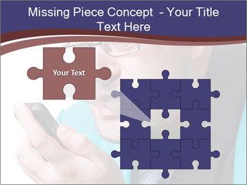 0000071264 PowerPoint Template - Slide 45