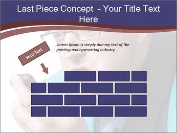 0000071264 PowerPoint Template - Slide 46