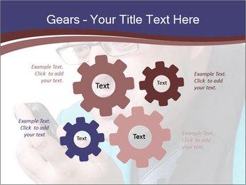 0000071264 PowerPoint Template - Slide 47