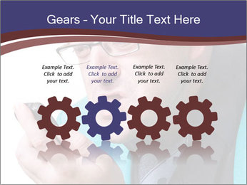0000071264 PowerPoint Template - Slide 48