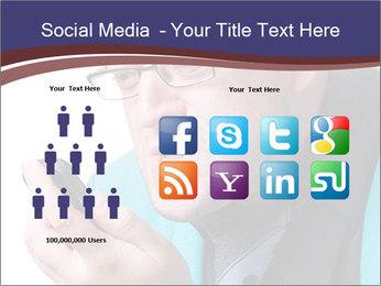 0000071264 PowerPoint Template - Slide 5