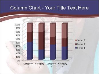 0000071264 PowerPoint Template - Slide 50