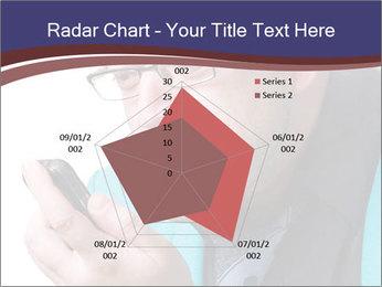 0000071264 PowerPoint Template - Slide 51