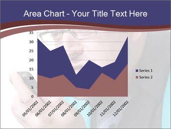 0000071264 PowerPoint Template - Slide 53