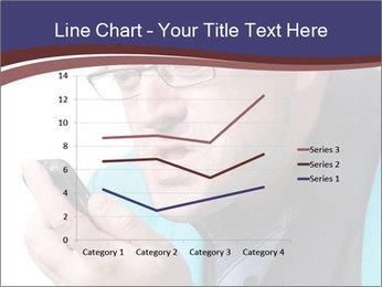 0000071264 PowerPoint Template - Slide 54