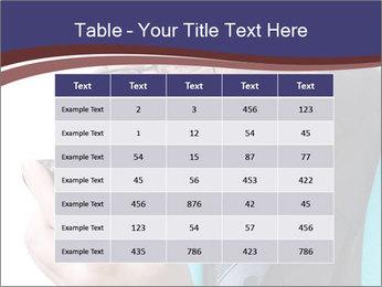 0000071264 PowerPoint Template - Slide 55