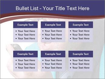 0000071264 PowerPoint Template - Slide 56