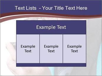 0000071264 PowerPoint Template - Slide 59