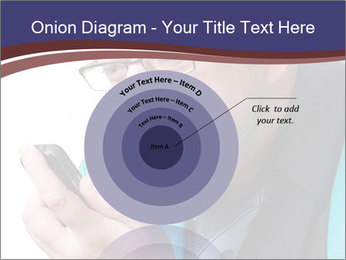 0000071264 PowerPoint Template - Slide 61