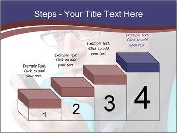 0000071264 PowerPoint Template - Slide 64