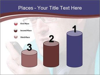 0000071264 PowerPoint Template - Slide 65
