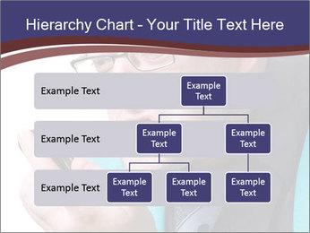 0000071264 PowerPoint Template - Slide 67