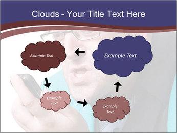 0000071264 PowerPoint Template - Slide 72