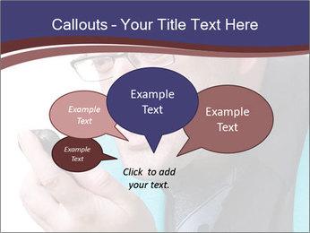 0000071264 PowerPoint Template - Slide 73