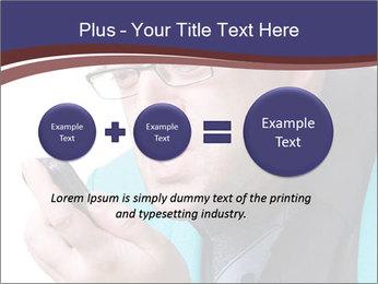 0000071264 PowerPoint Template - Slide 75